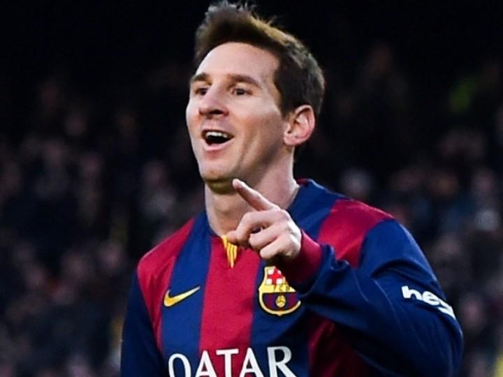 1024x534.7096774193549__origin__0x26_Lionel_Messi_Barcelona