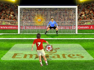 fifa-world-cup-shootout