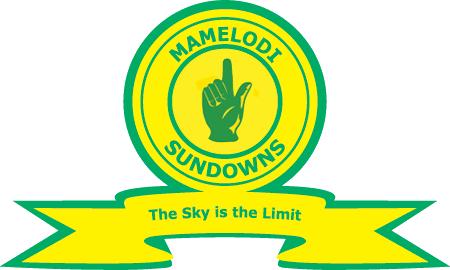 Mamelodi_Sundowns_F_C__logo