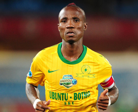 21dc23a14 10 Highest Paid Soccer Players In South Africa - Diski 365