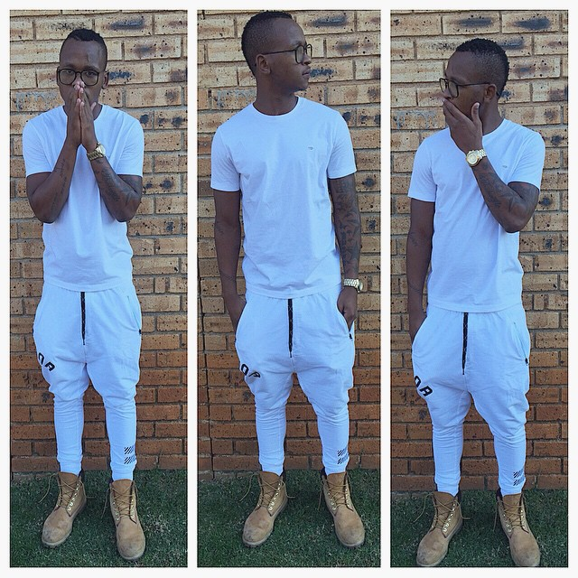 Check Out Khuzwayo S Car Collection Diski 365