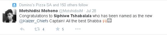 SHABBA1