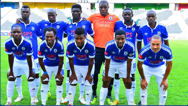 black aces club