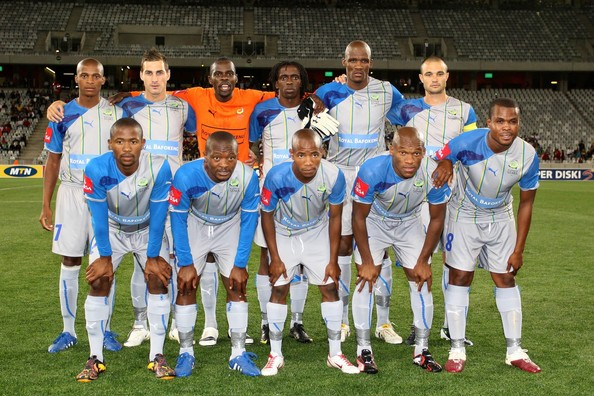 platinum stars club