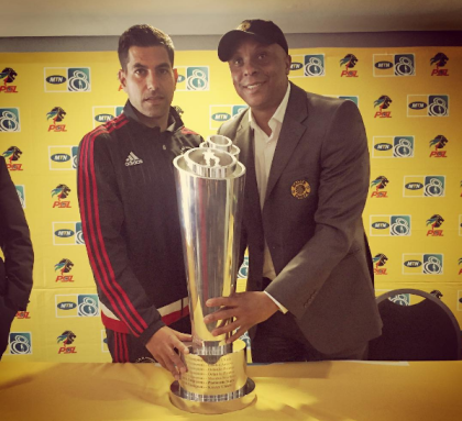 Mtn8 images