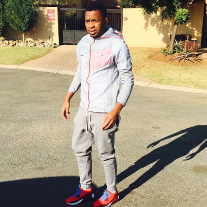KHUNE FEATURED IMAGES