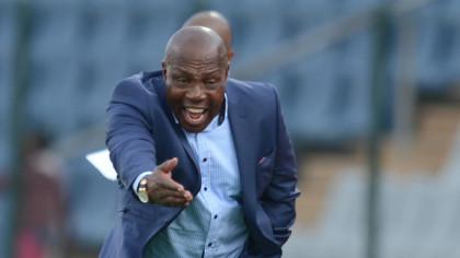 Shakes-Mashaba-Bafana-Bafana-Coach