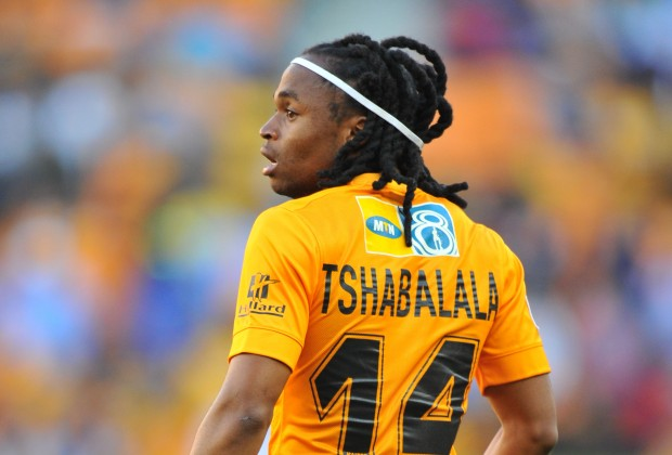 Simphiwe Shabalala