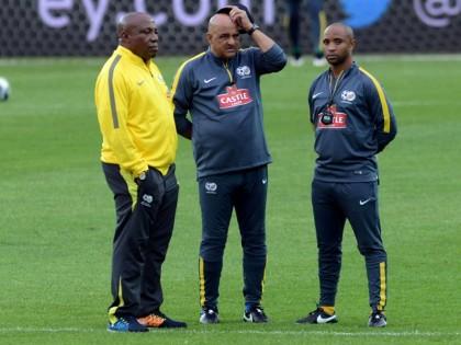 bafana Bafana1