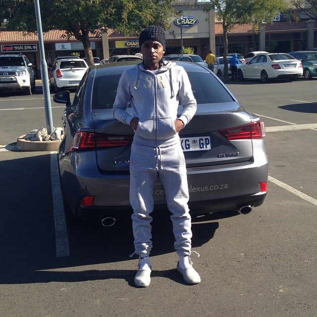 Top 10 Sa Soccer Stars Amp Their Cars Part 3 Diski 365