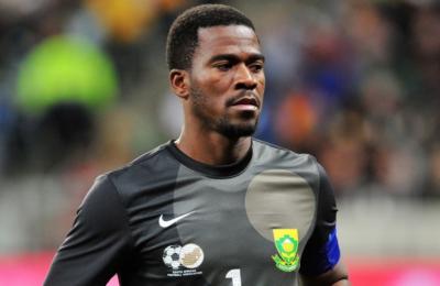 SA Soccer Stars Who Died Way Too Young