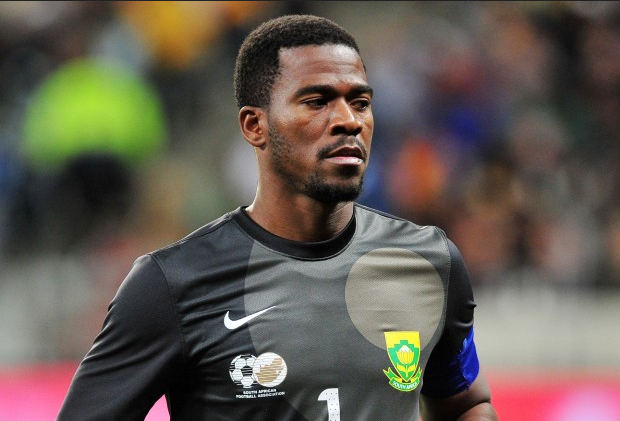SA Soccer Stars Who Died Way Too Young
