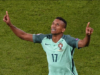 10 Things You Didn't Know About Luis Nani