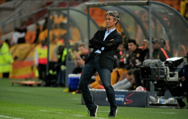 5 Things You Didn't Know About Mushin Ertugral