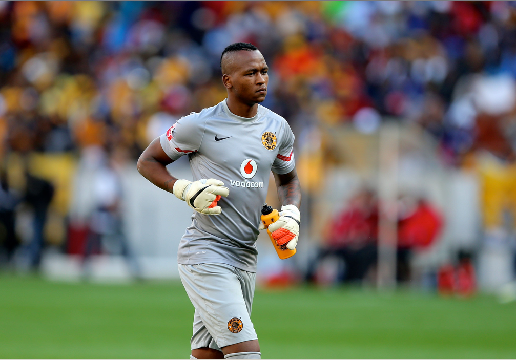 5 Things You Didn't know About Brilliant Khuzwayo