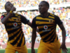 Checkout The Message George Lebese Sent To Lehlohonolo Majoro