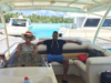 Etoo Is Such A Romantic Guy! See What He Did For His Woman