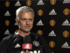 Mourinho Reveals Why He Chose To be Manchester United Manager