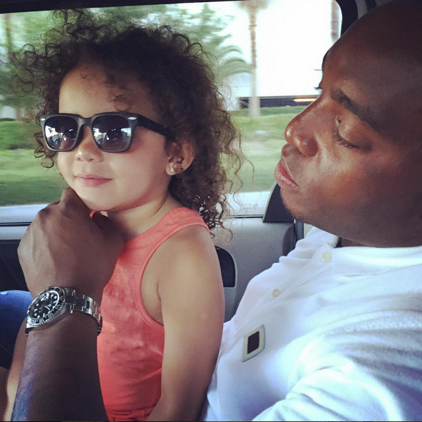 benni and his daughter2