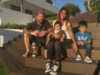 checkout-photos-of-lionel-messi-with-his-adorable-family