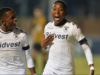 Chiefs Suffers Another MultiChoice Diski Challenge Defeat