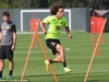david-luiz-will-start-against-liverpool