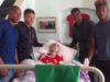 grandad-died-after-man-united-players-came-to-see-him-at-his-house