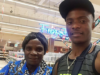 kudakwashe-mahachi-wishes-his-mother-happy-birthday