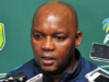 mosimane-believes-sundowns-still-have-a-chance-with-the-away-goal
