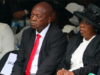 senzos-father-sam-meyiwa-hits-back-at-kelly-khumalo