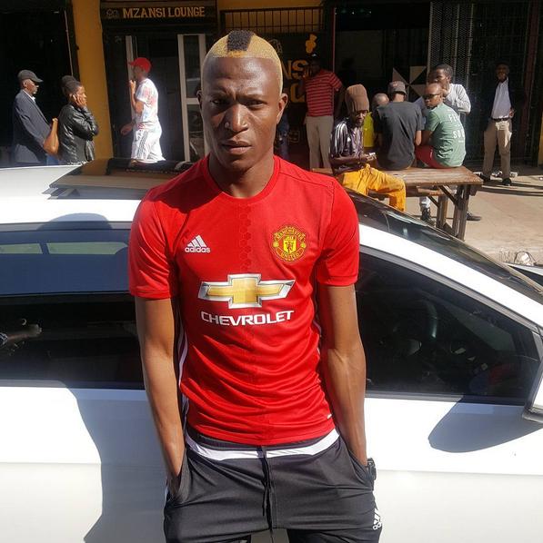 tendai-ndoro-reveals-his-favorite-football-club