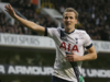 top-10-things-you-didnt-know-about-harry-kane