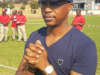 Watch Jimmy Tau Challenging Jabu Mahlangu