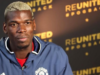 Watch Paul Pogba As He Talks Ibrahimovic Is Like A Big Brother