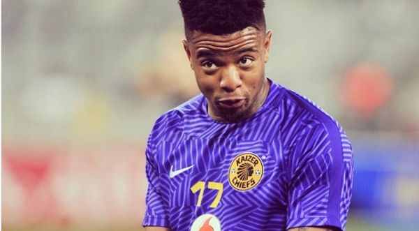 George Lebese Shares Sweets Moments With His Daughter