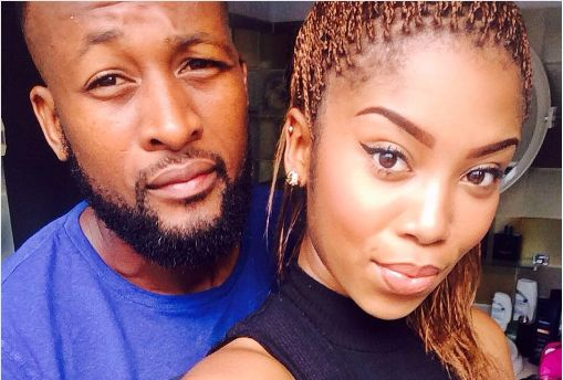 SA Soccer Stars And Their Girlfriends 2017