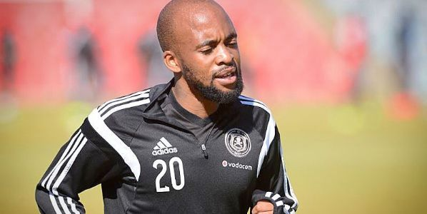 If Pirates' Best Player Is Manyisa Then Any Player Can Be Signed By Pirates