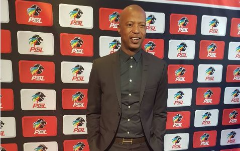 Jimmy Tau Reveals Why He Never Shared He's Singer Bucie's Brother