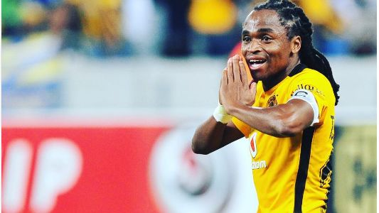 Local Players Send Condolences After Soweto Derby Tragedy