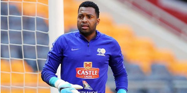 Top 10 Earning SA PSL Footballers 2017