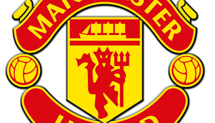 Manchester United In Talks To Partner Up With Dating App Tinder