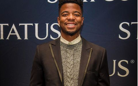 """""""My Life Changed After Abuse Accusations,"""" Says Lebese"""