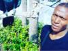 Players And Teammates Bid Farewell To Tendai Ndoro