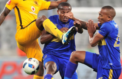 Check Out Majoro's Birthday Message To Manyama