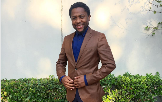 EFF's Mbuyiseni Ndlozi Shows His Love For Kaizer Chiefs