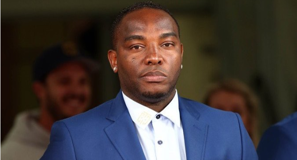 Cape Town Council ReactS To Benni McCarthy's Open Letter