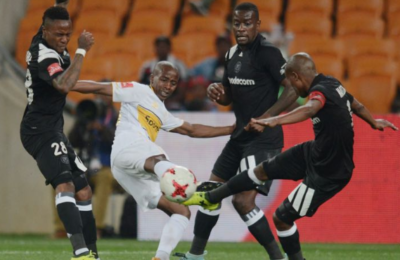 Social Media Reacts To Pirates Topping PSL Log