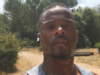 Watch! Evra Takes Time To Help The Homeless