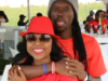 'I'm A Fan Of Your Work,' Mpho Maboi Praises Her Partner Yeye