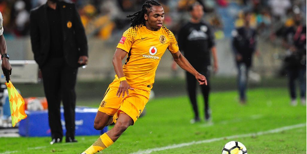 Here's Why Shabba Has Not Renewed His Contract With Chiefs Yet